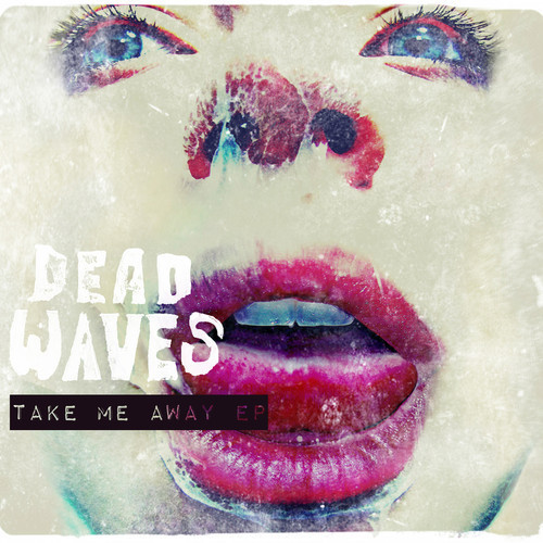 Mad Mackerel Recommends… Dead Waves
