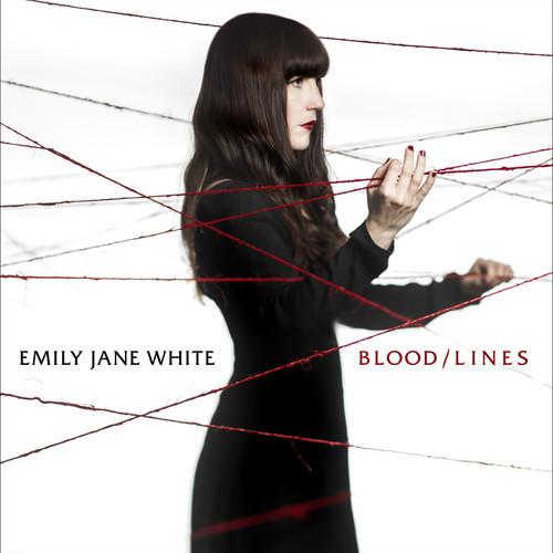 Emily Jane White - Keeley