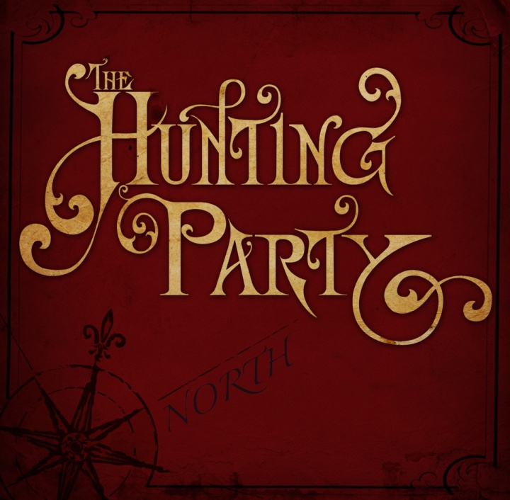 MM Shorts 469: The Hunting Party