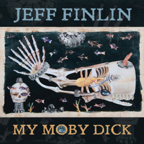 MM Shorts 484: Jeff Finlin