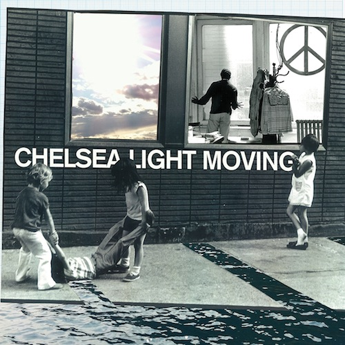 chelsea light moving 500