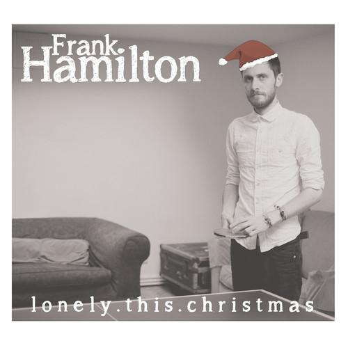 It's The Christmas Posts No 15. Frank Hamilton