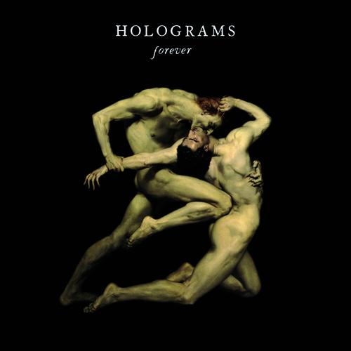 holograms forever