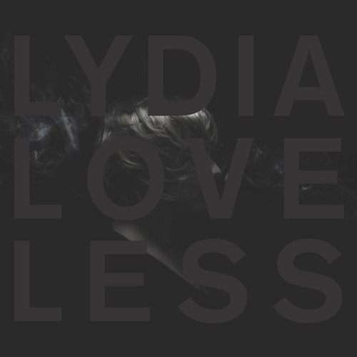 New Album From Lydia Loveless