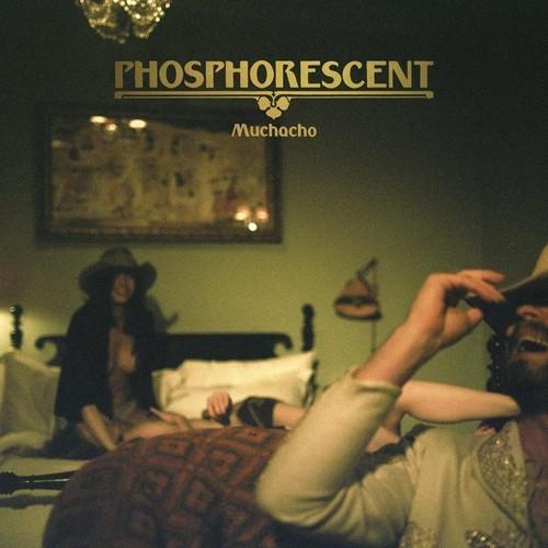 phosphorescent 500