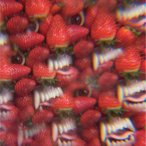 thee oh sees 500