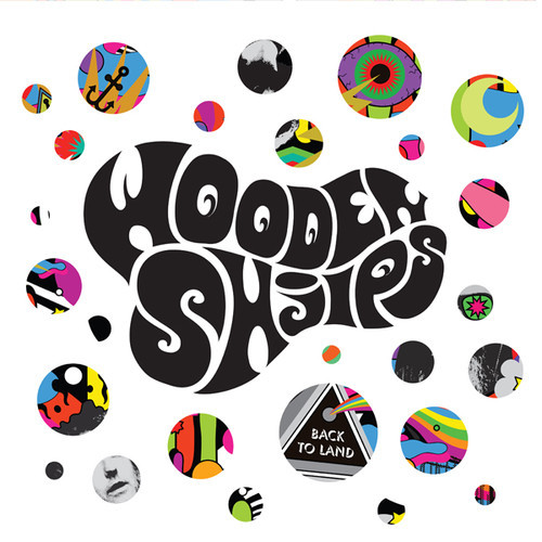 wooden shjips 500