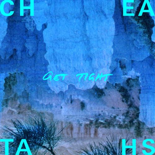 Cheatahs - New Single