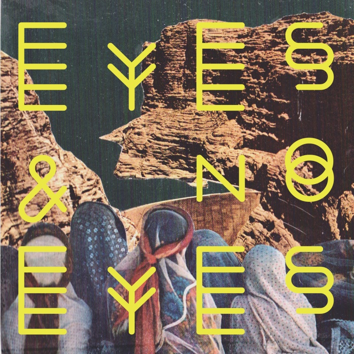 Introducing >>> Eyes & No Eyes