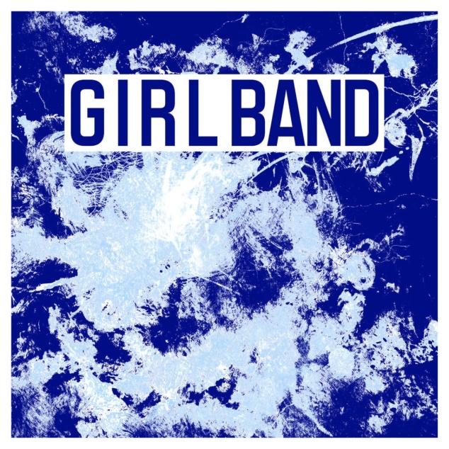 Girl Band - Lawman