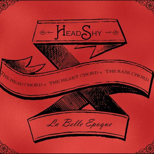 Introducing >>> HeadShy