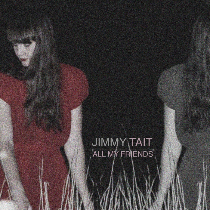 MM Shorts 510: Jimmy Tait