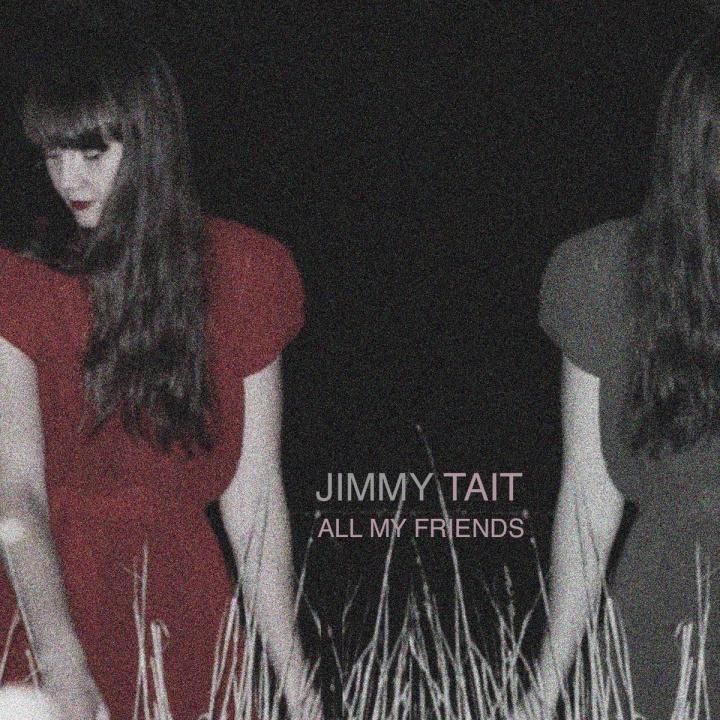 MM Shorts 510: Jimmy Tait