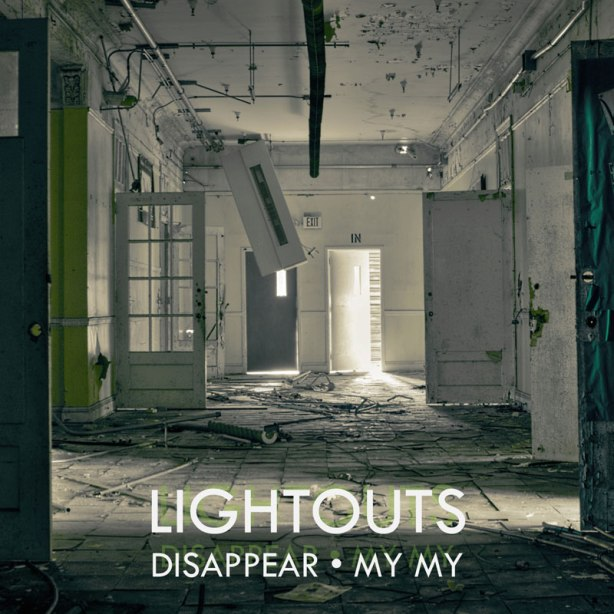 New From Lightouts