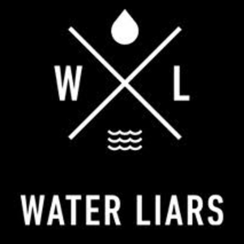 New Album From Water Liars