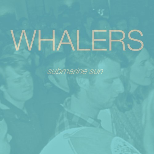The Whalers Are Back