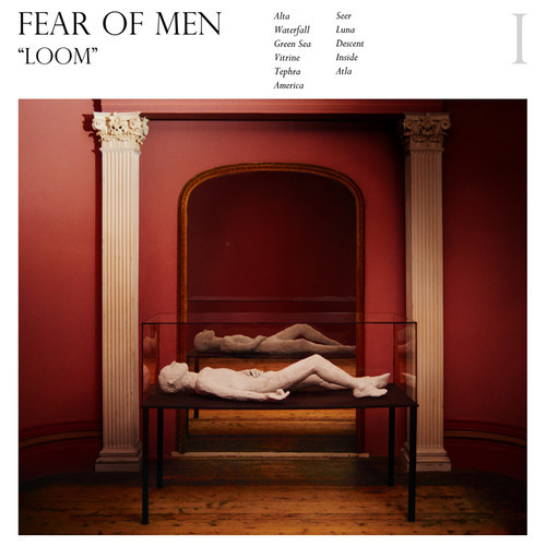 MM Shorts 515: Fear Of Men Debut Album