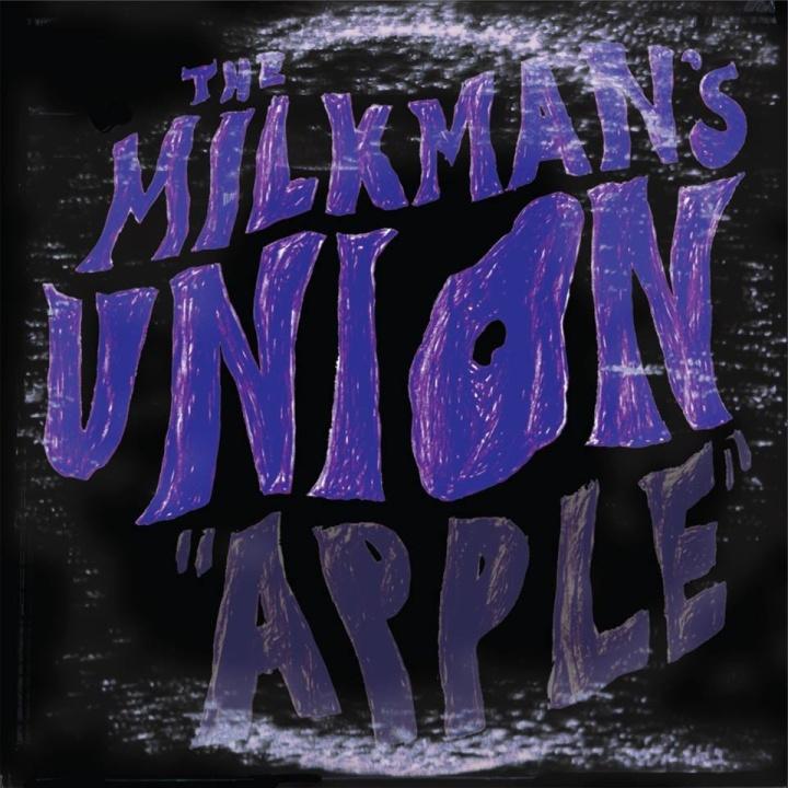 MM Shorts 517: The Milkman's Union