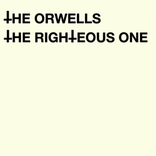 MM Shorts 514: The Orwells