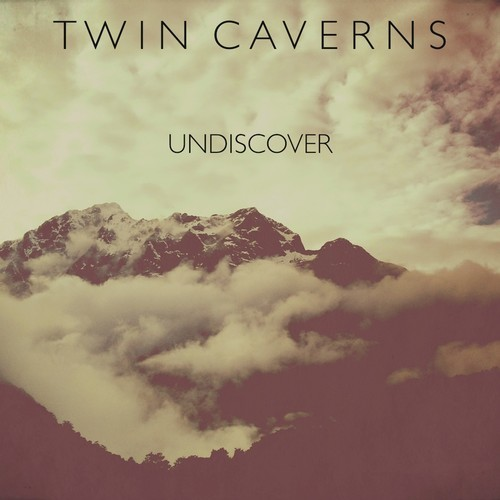 Introducing >>> Twin Caverns