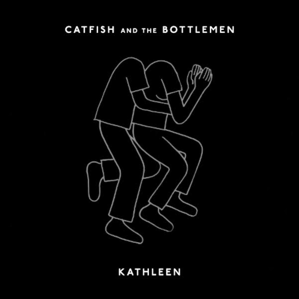MM Shorts 530: Catfish & The Bottlemen