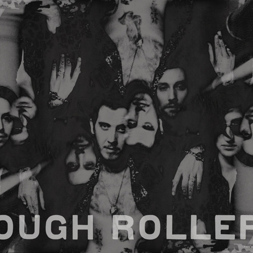 Introducing >>> The Dough Rollers