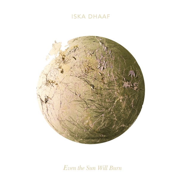 Introducing >>> Iska Dhaaf