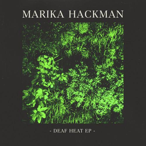 Marika Hackman - Deaf Heat EP