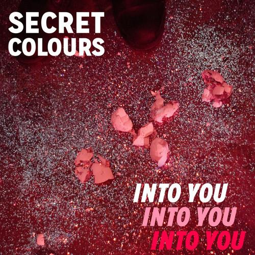 MM Shorts: Secret Colours