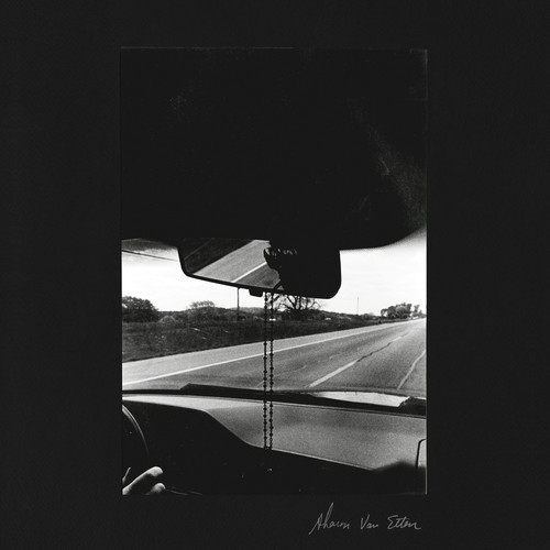New Album From Sharon van Etten