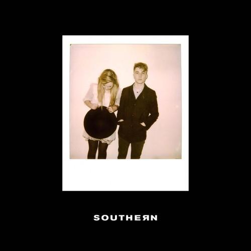 MM Shorts 531: Southern