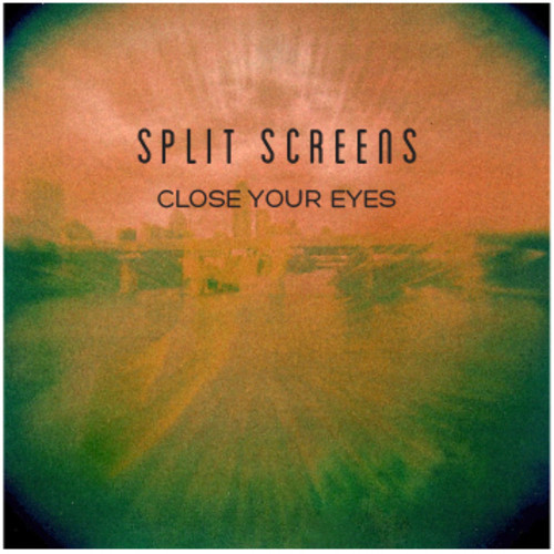 Split Screens Debut Album