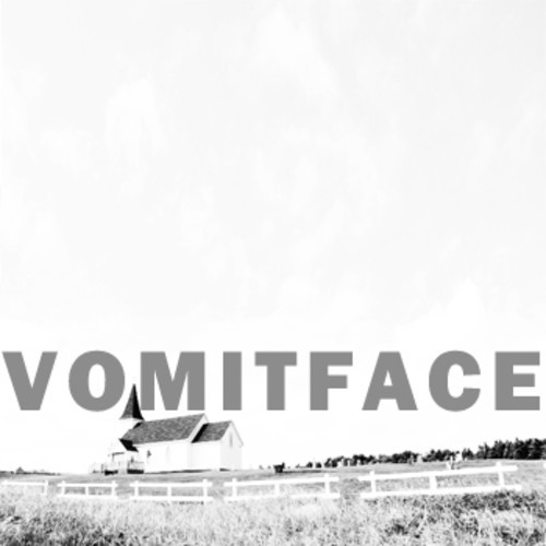 MM Shorts 361: Vomitface