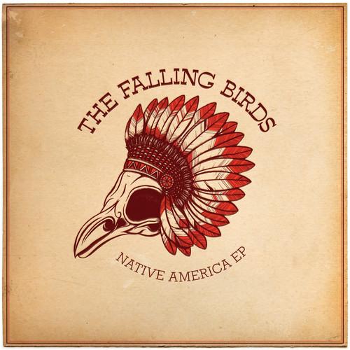 Introducing >>> The Falling Birds