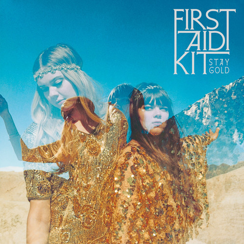First Aid Kit - M