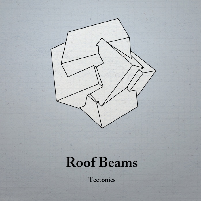 MM Recommends... Roof Beams