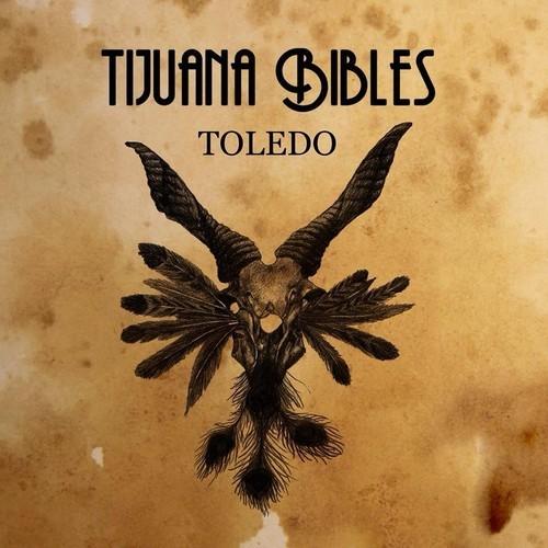 Introducing >>> Tijuana Bibles