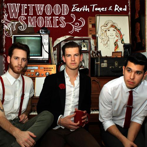 MM Shorts 546: Wetwood Smokes
