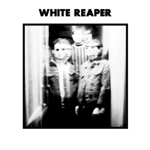 Mad Mackerel Recommends... White Reaper