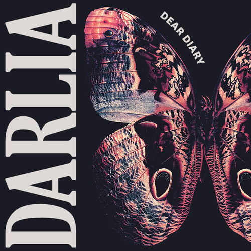 New Single From Darlia