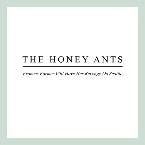 The Honey Ants Cover Nirvana