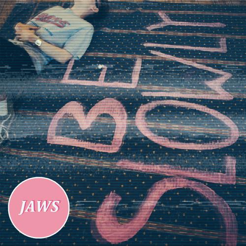 MM Shorts 570: JAWS
