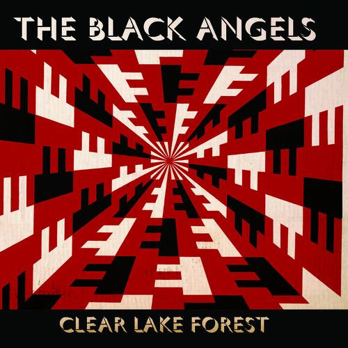 The Black Angels Stream Sunday Evening