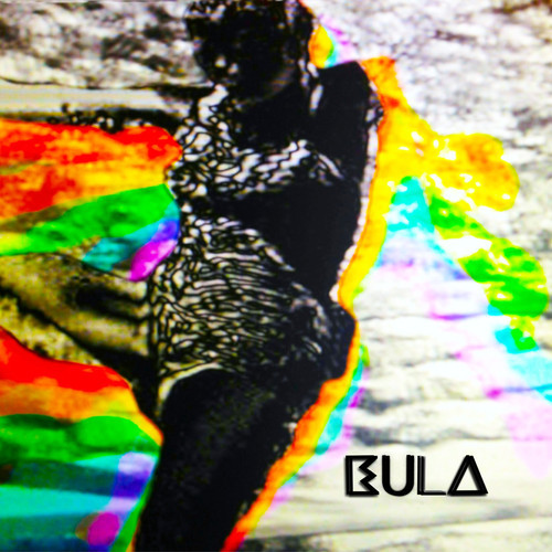 New Single From Eula