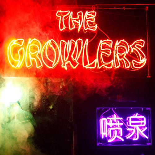 New Growlers Album