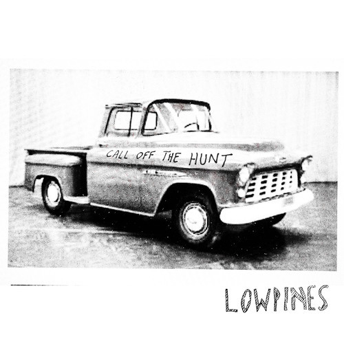 MM Shorts 377: Lowpines