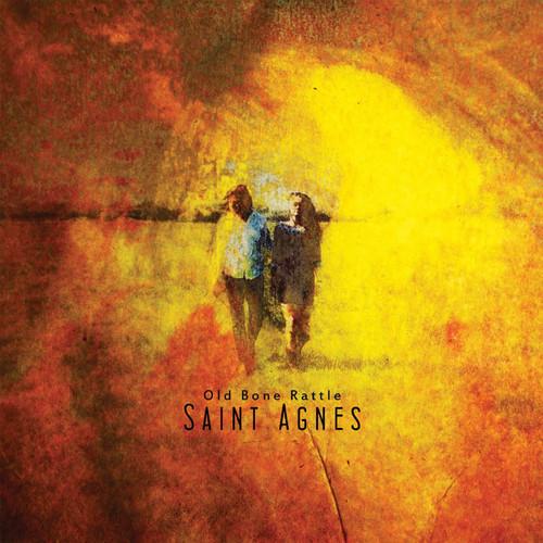 Saint Agnes - Old Bone Rattle
