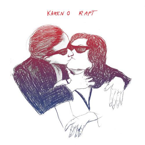 Karen O - Rapt
