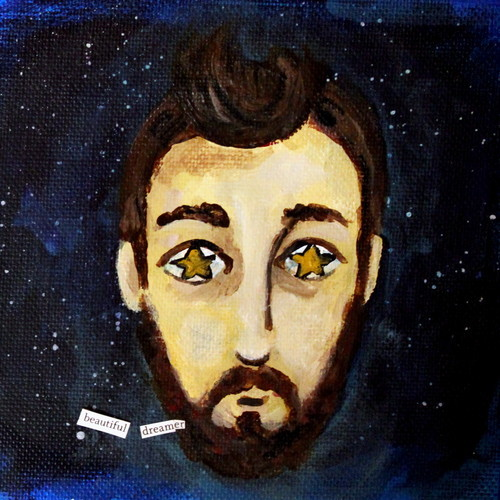 New EP From Kyle Adem