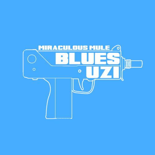 Miraculous Mule - Blues Uzi